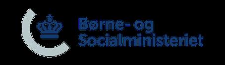 Børne- og Socialministeriet
