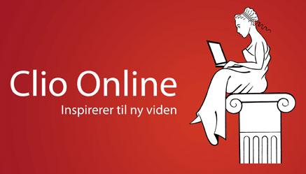 Clio Online