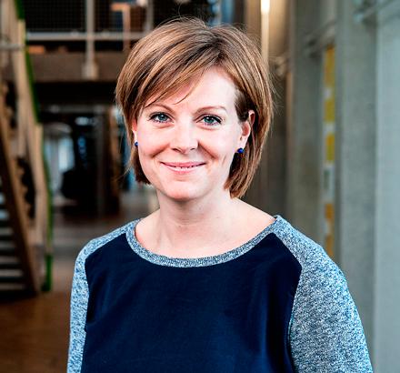 Maja Müller