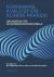 Forskning, kvalitet og klinisk praksis : grundbog for sundhedsprofessionelle