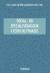 Social- og specialpædagogik i teori og praksis
