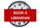 Book a librarian