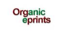 Organic Eprints