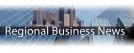 Regional Business News