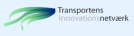 Transportens Innovationsnetværk