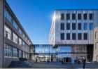 UCL Biblioteket Seebladsgade