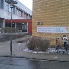 UCL Biblioteket i Svendborg