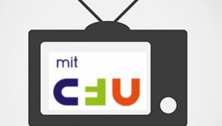 Streaming tv fra CFU