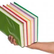 Adgang til bøger