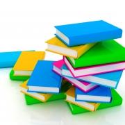 Lån bøger