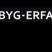Byg-Erfa
