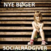 Nye bøger socialrådgiver