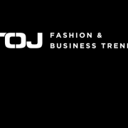 TØJ – Fashion & Business Trends
