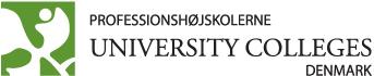 UC Viden